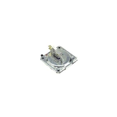 Pressostat air C6065 A 1038/2 - GENERFEU : 282256