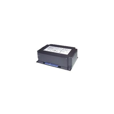 Boîte de contrôle PACTROL P16D /402901