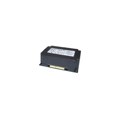 Centralita de control P16FI (CE)406203