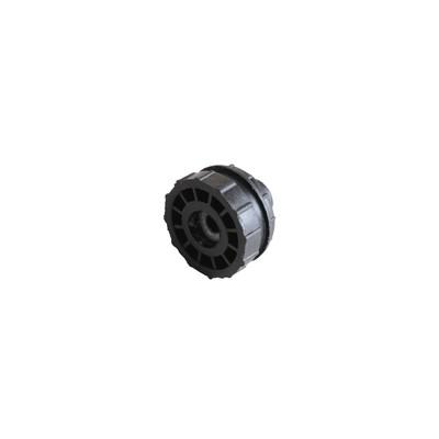 Burner pilot kit - DIFF for Auer : B4963013