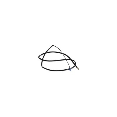 Gasregelblock JUNKERS - Kompakteinheit CR630.302  - DIFF für ELM Leblanc : CR 630 302
