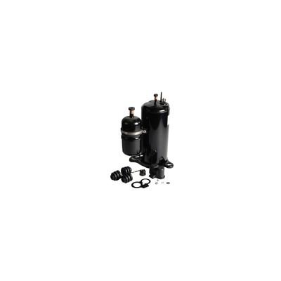 Compresseur PG170XC1C-4FSD - AIRWELL : 452982300