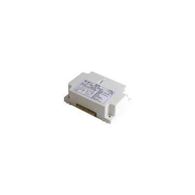 Control box rv gas 05125004 , 05125002 05125003 - RENDAMAX : R921155