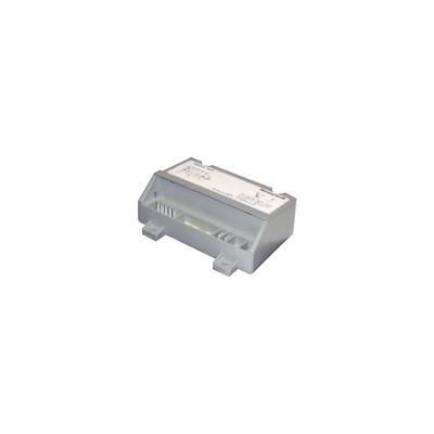Control box honeywell s4570 ls 1059  - REZNOR : 5125