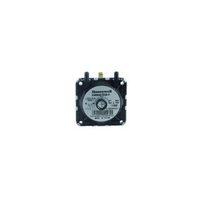 Luftdruckmesser C6065 A 1036