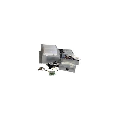 Controllore esterno DCI (3.1kw) 916A550E0 - AIRWELL : 467300326