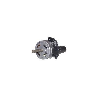 Motore bruciatore X842 2073 32 - APEN GROUP : B06024.02