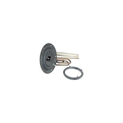 Immersion heater for water heater - PACIFIC : 060186