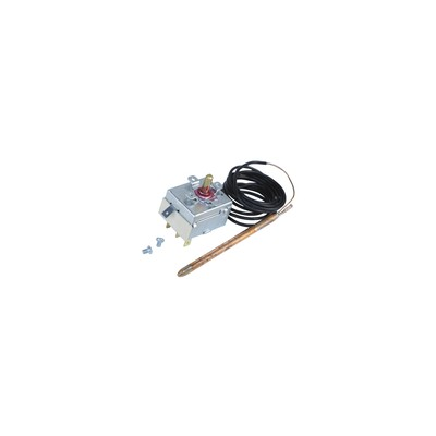 Control aquastat with bulb imit type tr2 - NESTOR MARTIN : 26783