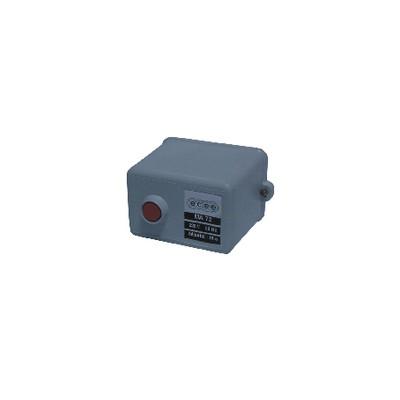 Centralita de control CEM ECEE MA 52 - ECEE : MA52.10M