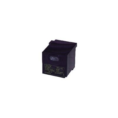 Centralita de control LFL1.148 - SIEMENS : LFL1.148