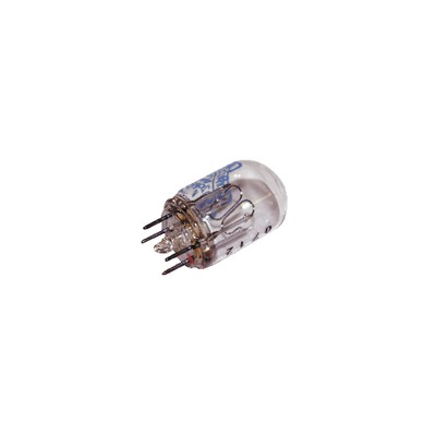 Lampe - Ersatzbirne AGR 45 02 11310  - SIEMENS: AGR450211310