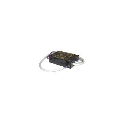 Uv monitoring module agq1.1a27  - SIEMENS : AGQ1 1A27