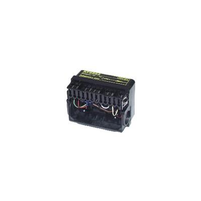 Adapter kf landis & gyr staefa - siemens kf 8862  - SIEMENS : KF8862