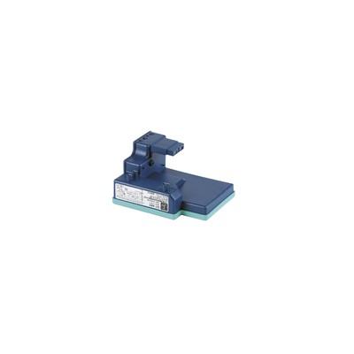 Boîte de contrôle SIT Type 0.537.501