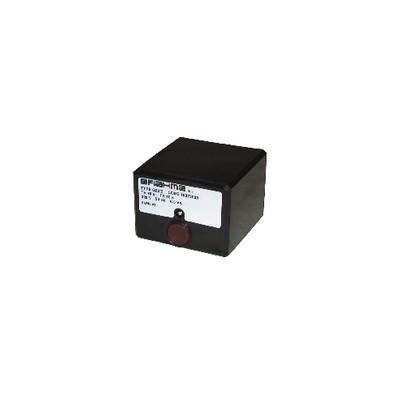 Control box brahma gf2/03 only - BRAHMA : 18048300