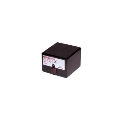 Control box brahma at5 - BRAHMA : 18021002
