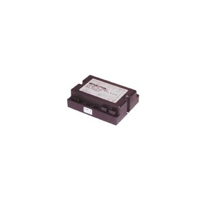 Boîte de contrôle BRAHMA CM32 - BRAHMA : 30281325