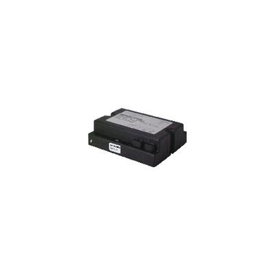 Centralita de control BRAHMA CM32 para AERMAX - BRAHMA : 30280665