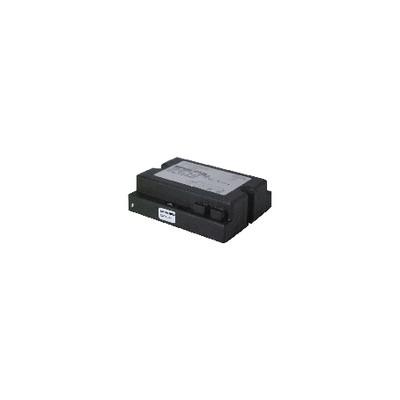 Control box cm31 for emat - BRAHMA : 30185125