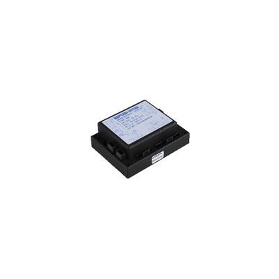 Centralita de control  BRAHMA TM31-37065010 - BRAHMA : 37065010