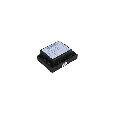 Control box brahma tm31-37065010 - BRAHMA : 37065010