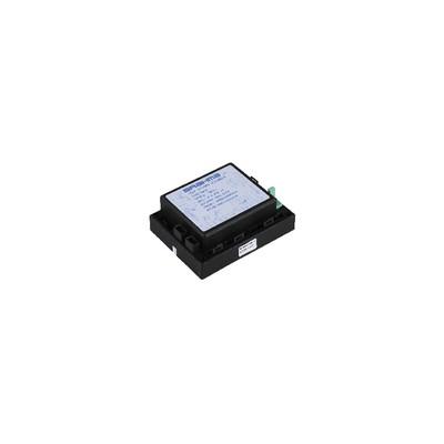 Boîte de contrôle BRAHMA DM 32 - BRAHMA : 37565010