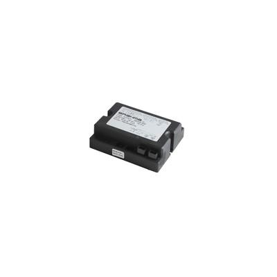 Control box brahma cm31 - BRAHMA : 30182075