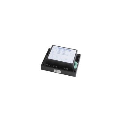 Centralita de control BRAHMA CM32 PR - BRAHMA : 37180685