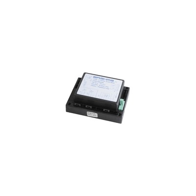 Steuergerät BRAHMA CM32 PR  - BRAHMA: 37180685