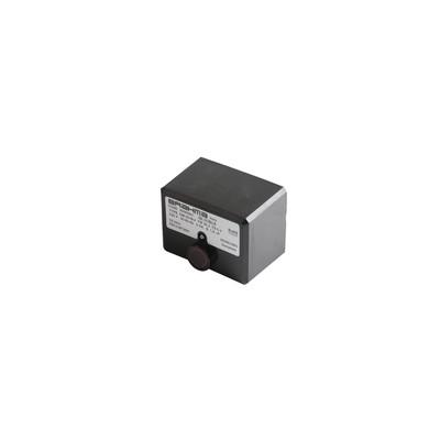 Control box brahma cm391.2 for chauffage français - BRAHMA : 30085681