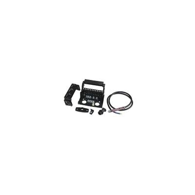 Kit adattatore BH070-OBC82.10 - DANFOSS : 057H7224