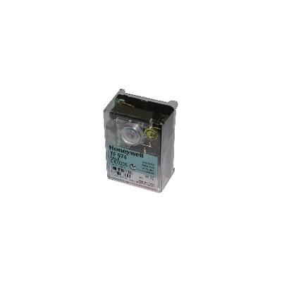 Control box satronic fuel tf 974 - RESIDEO : 02524U