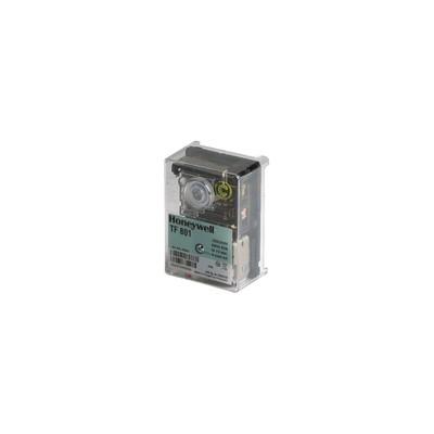 Control box satronic fuel tf 836