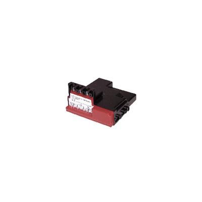 Control box honeywell s4565 cf 1045 - RESIDEO : S4565CF1045B