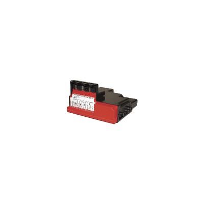 Control box honeywell s4565 bf 1062