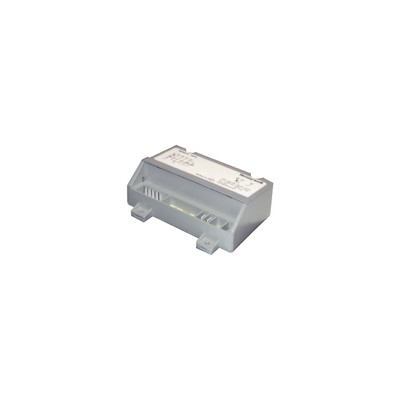 Steuergerät HONEYWELL S4560 C 1053  - RESIDEO: S4560C1053U