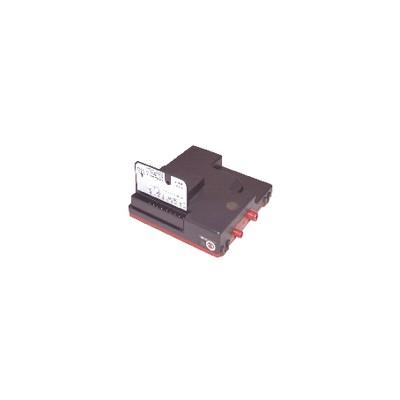 Boîte de contrôle HONEYWELL S4565 BF 1112
