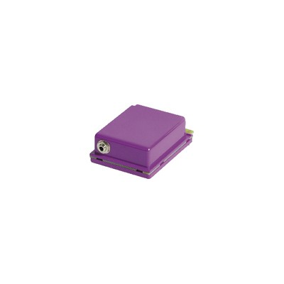 Amplifier honeywell r7323b1018