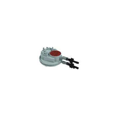 Air pressure switch hub 605.99 - SIME : 5192100