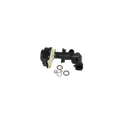 3 way valve (pouch) - CHAFFOTEAUX : 60000167