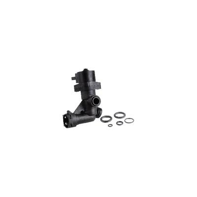 3 way valve kit - CHAFFOTEAUX : 60081839