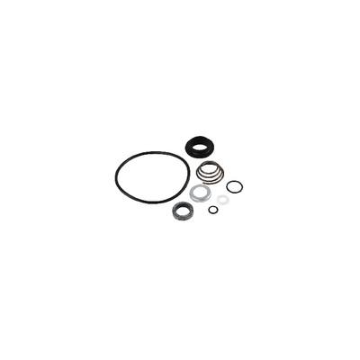 """Kit guarnizioni per filtro F20 FF1/2"""""""
