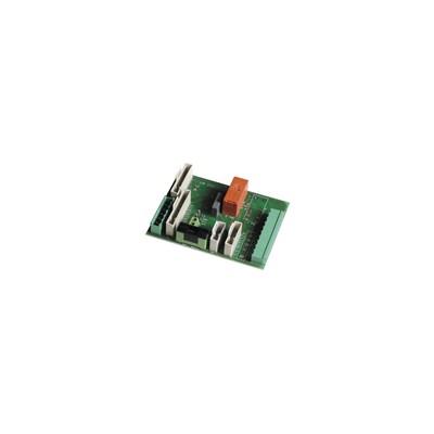 Circuito sintex m1 1 rele - COSMOGAS : 60507015