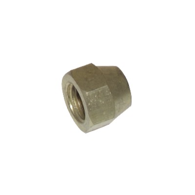 Tappo FLARE N5-4 1/4'' (X 6)