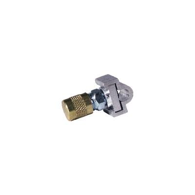 Électrode spécifique - Primavera C25S- (1 pièce) - BALTUR : 26185