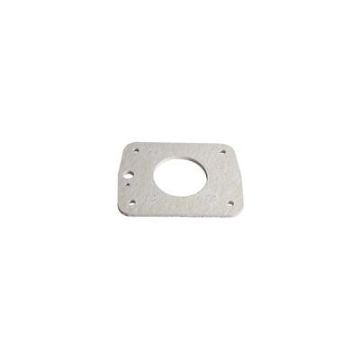Burner flange insulation - SIME : 6095001