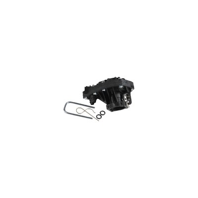 3-way valve motor - CHAFFOTEAUX : 61302410
