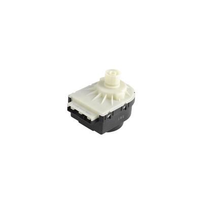 3 way valve motor - CHAFFOTEAUX : 61302483-01