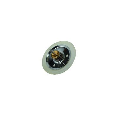 Magnetspule  Brahma be6.Gmo - BRAHMA : 18811069